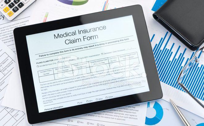 Insurance_Banner 3