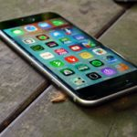 iPhone 7 : The Buzz and Beyond