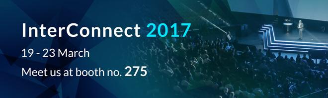 Interconnect-2017-Mailer-Strip