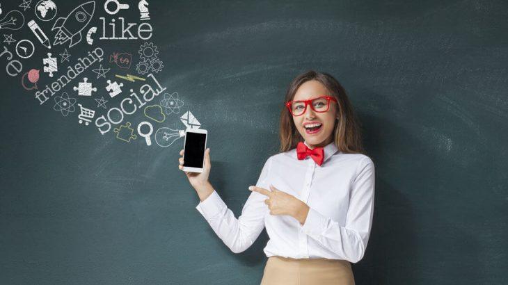 Opportunities-Through-Social-Media