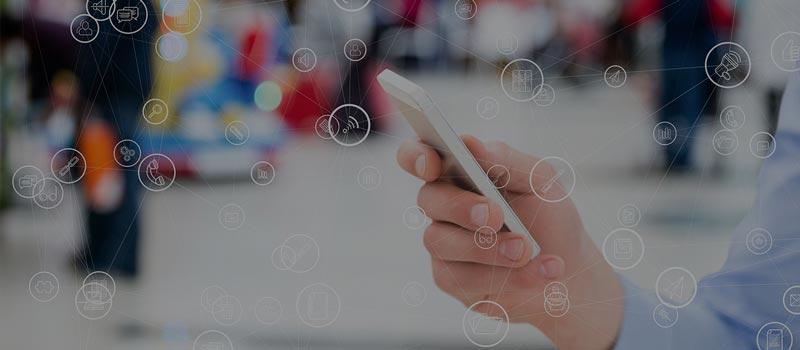 Telecom-Blog-Banner