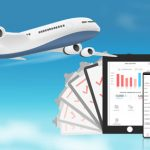 Digitizing-Aviation-Sector-by-Eliminating-Paper-based-Processes-thumb