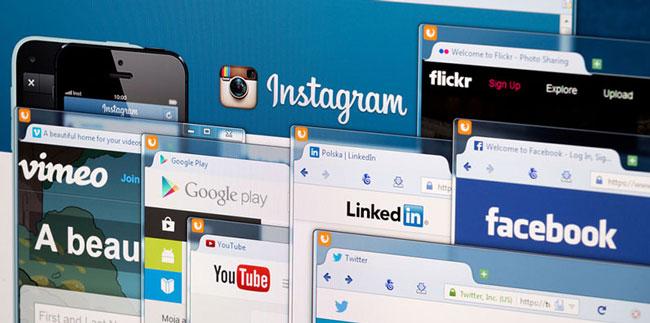 Social-Media-Management-2