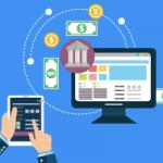 mobil banking-01