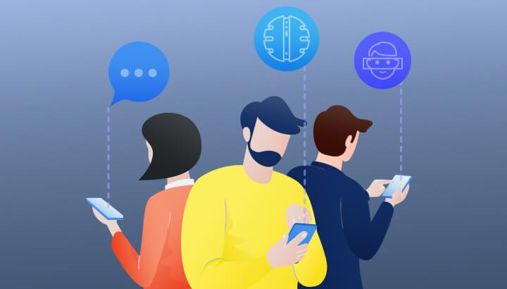 digitizing-employee-engagement-enterprise-mobile-intranet