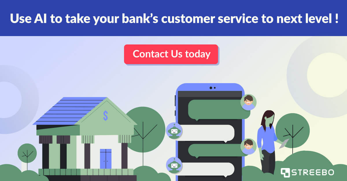 digitization-banking-chatbot-industry