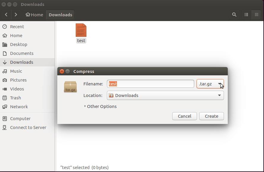 linux-dialogue-box-as-shown