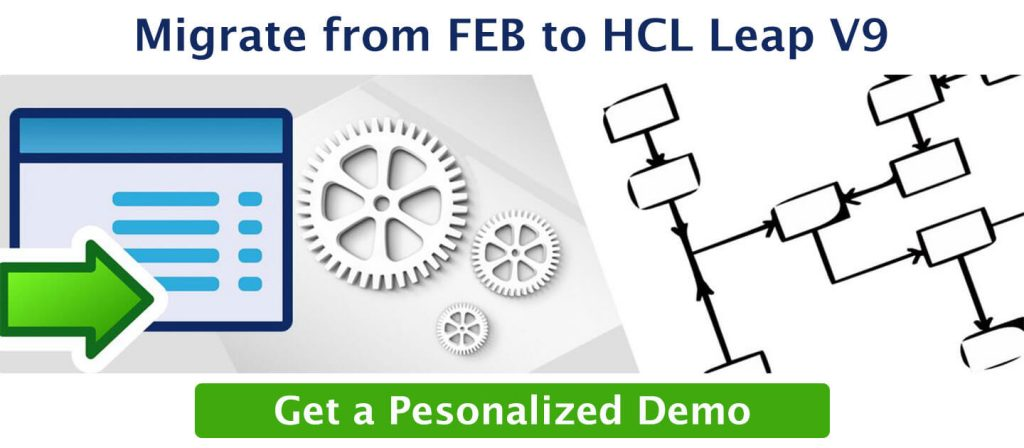 Migrate-FEB-to-HCL-Leap