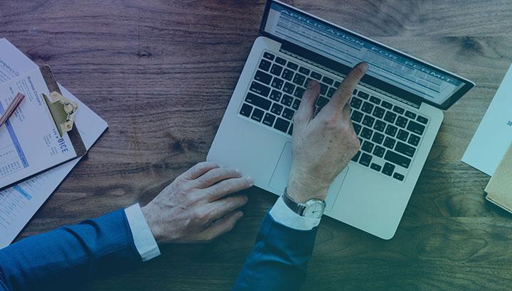 digitization-human-resources