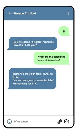 Artificial-Intelligence-Powered-Bot-for-Healthcare-Pharmacy-Dealer