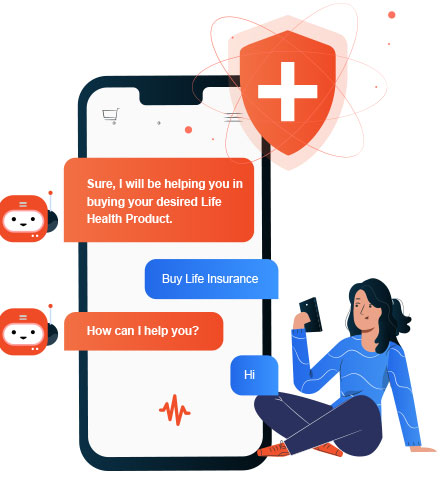 Artificial-Intelligence-Powered-reatial-Insurance-Bot