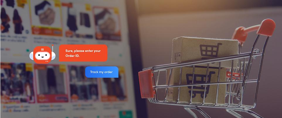 Artificial-Intelligence-Powered-retail-Insurance-Bot