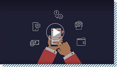 Banking Videos