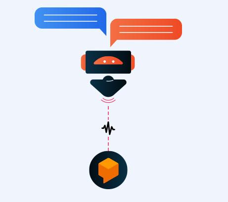 Build-Chatbots-using-Google-Dialog-flow