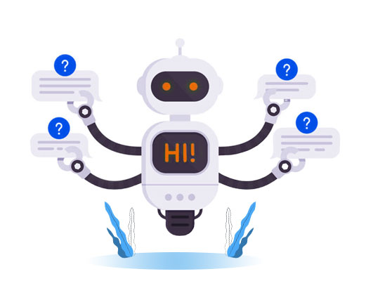 Chatbot-Integration-Services