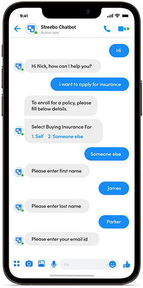 Chatbot-for-Agents-of-Life-Insurance