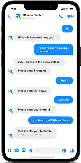 Chatbot-for-Agents-of-a-Retail-Bank