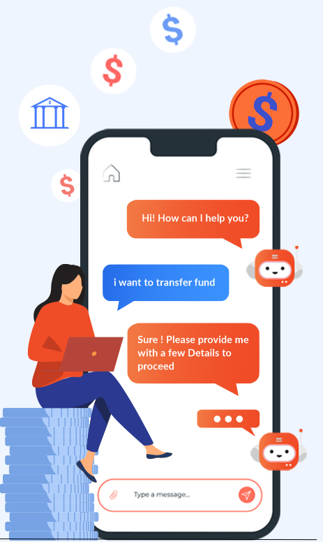 Chatbot-for-Corporate-Banking
