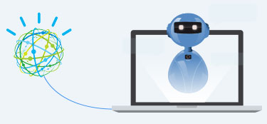Chatbot-for-website