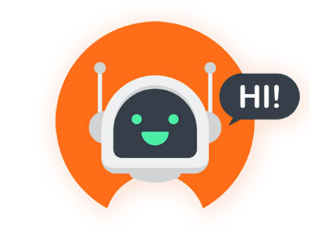 Chatbots-for-Magento