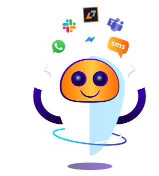 DialogFlow-Chatbot-for-WhatsApp