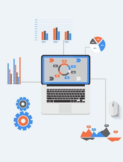 Digital-Analytics-Introduction