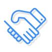 Enterprise-Chatbot-and-HR-Solution