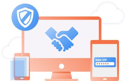 IBM-DataPower-Consulting