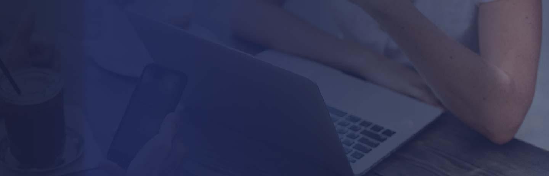 IBM-WEF-Consulting