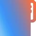 Kiosk-Application-Development