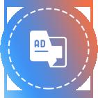 Kiosk Application Development