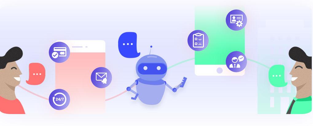 Chatbot-for-Telecom