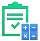 Excel-to-Mobile_LP
