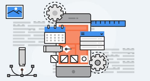 Generic-Mobile-App-Development