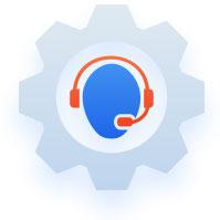 HR-Virtual-Assistant
