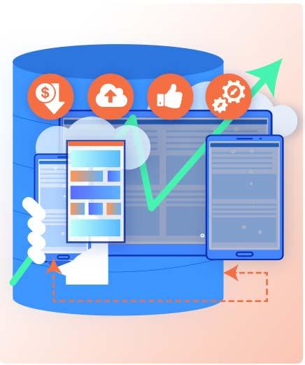 Migration-to-IBM-Websphere-Portal