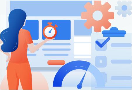 Performance-Testing-Webpage