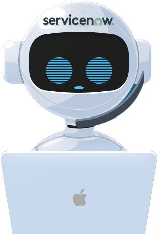 ServiceNow-Chatbot-Integration