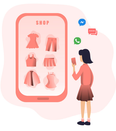 Shopify-Chatbot-Integration