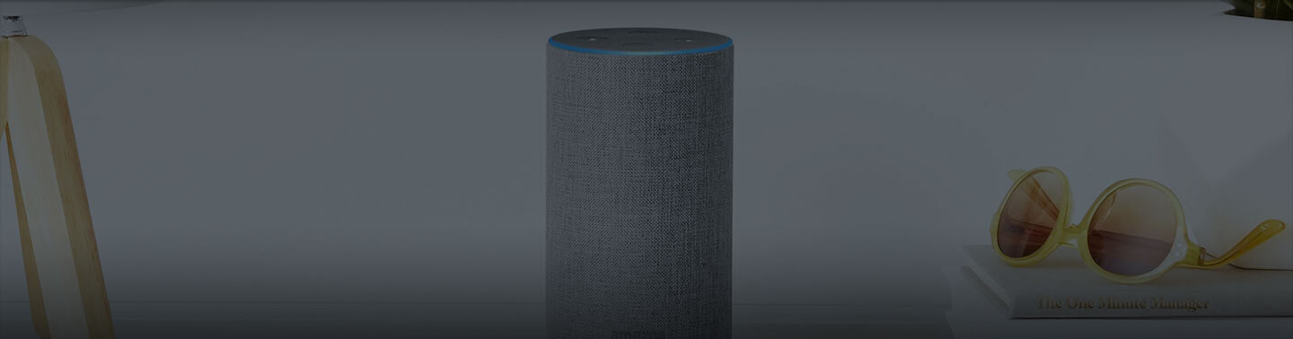 Alexa Integration
