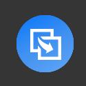 bluemix-consulting-services