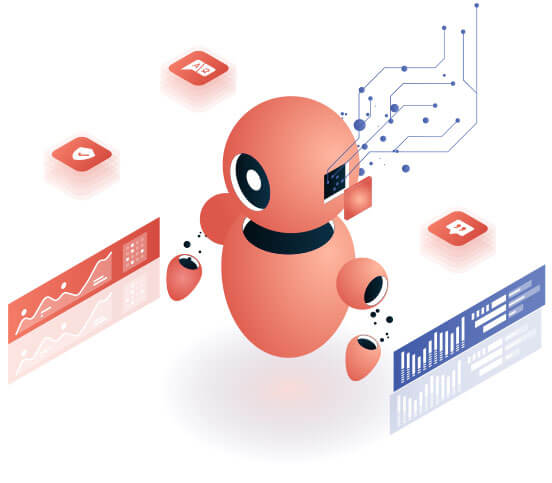 Hire Expert Chatbot Developers
