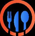 Chatbot for Resturant