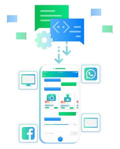 Chatbot-For-E-Commerce