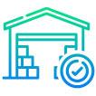 Chatbot-for-Insurance-Advisors