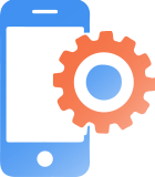 cloud based app development
