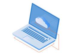 cloud-based-app-development