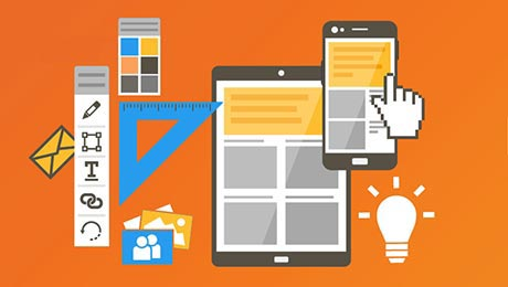 Expertise in Developing Enterprise Mobile Apps