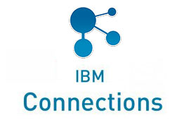 IBM Products