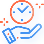 chatbot-for-skype